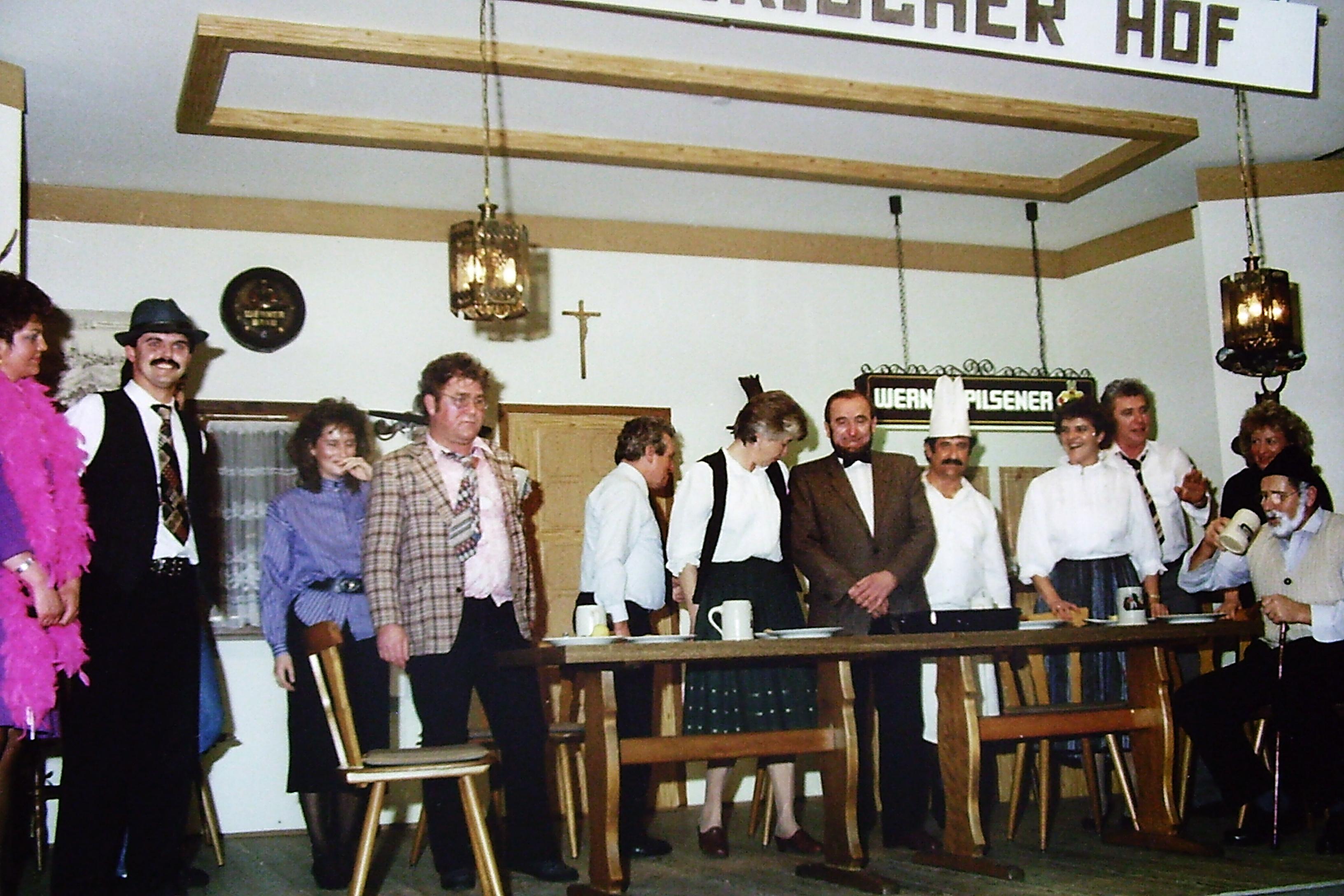1988 Pizza a la Oerlenbach 001