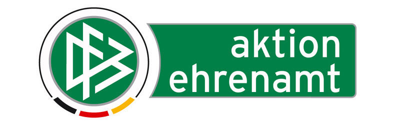 Aktion Ehrenamt