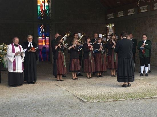 Kommers TSV Oerl., 24.03.12 003