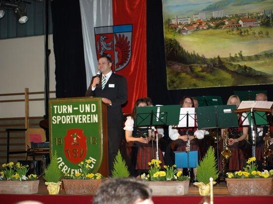 Kommers TSV Oerl., 24.03.12 020