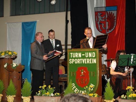 Kommers TSV Oerl., 24.03.12 026