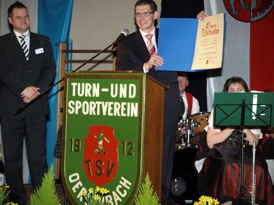 Kommers TSV Oerl., 24.03.12 039