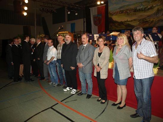 Kommers TSV Oerl., 24.03.12 059