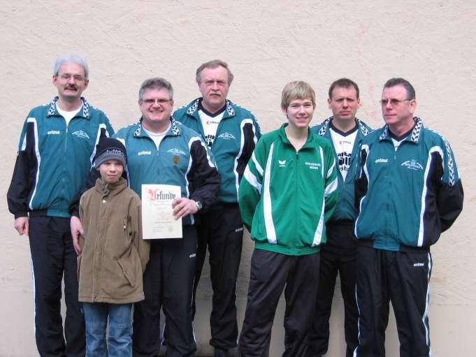 Sportlerehrung2007