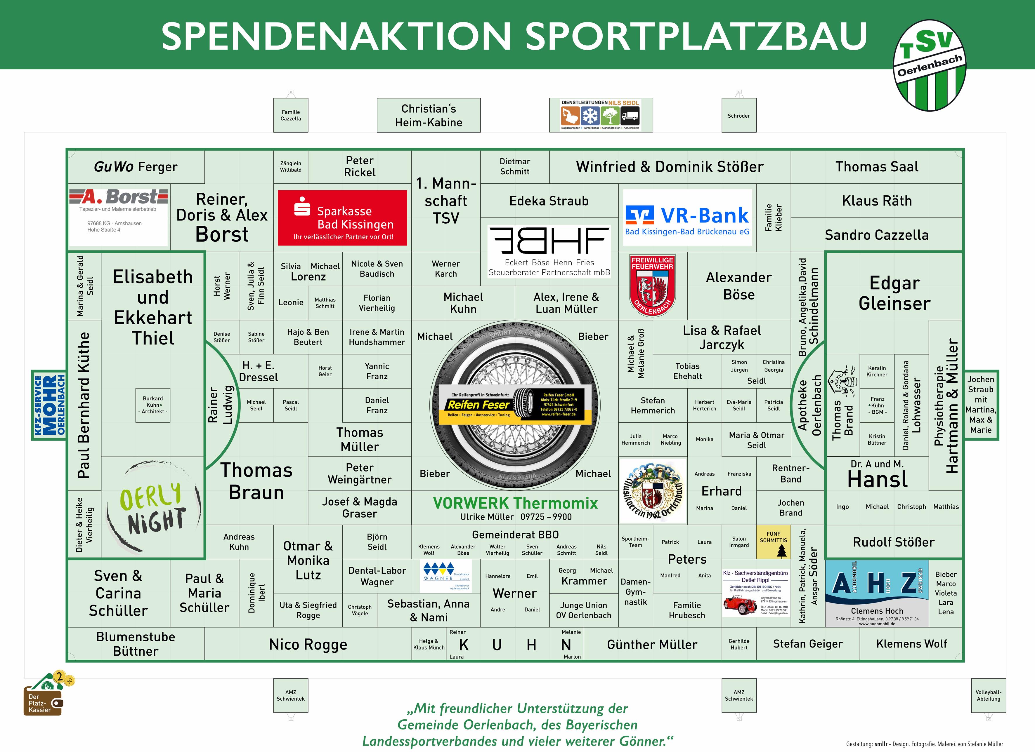 2015-03-19_Sportplatz-mit-Sponsoren