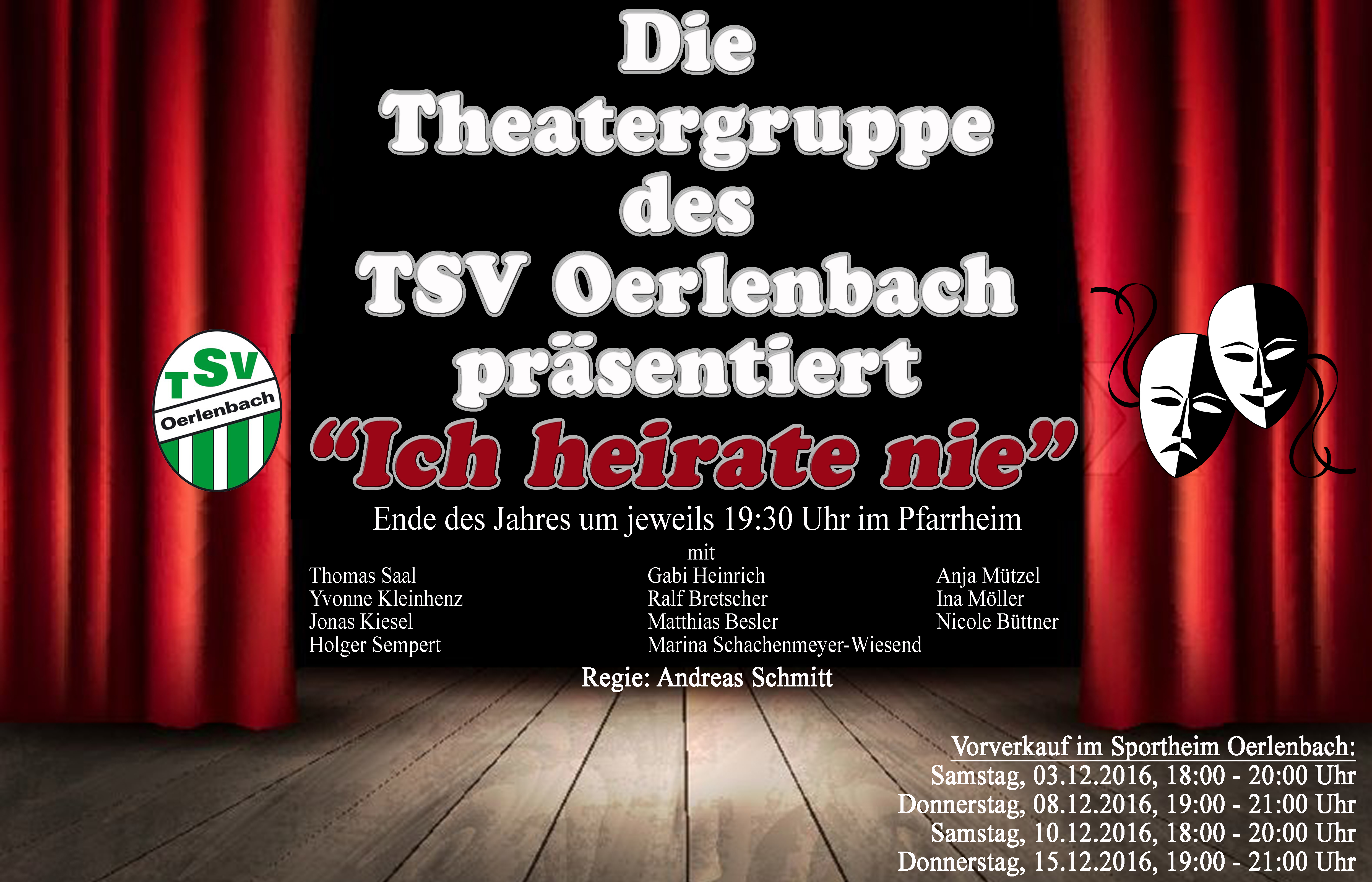 theater-2016-internet