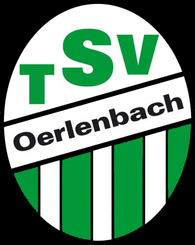anderes logo1