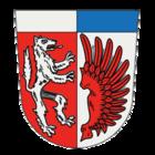gemeinde